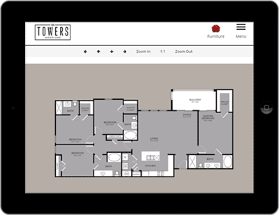 floor plan app for android tablet plan home plans ideas picture