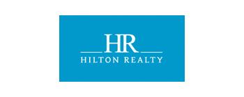 Client-Hilton-Realty