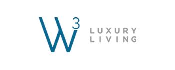 Client-W3